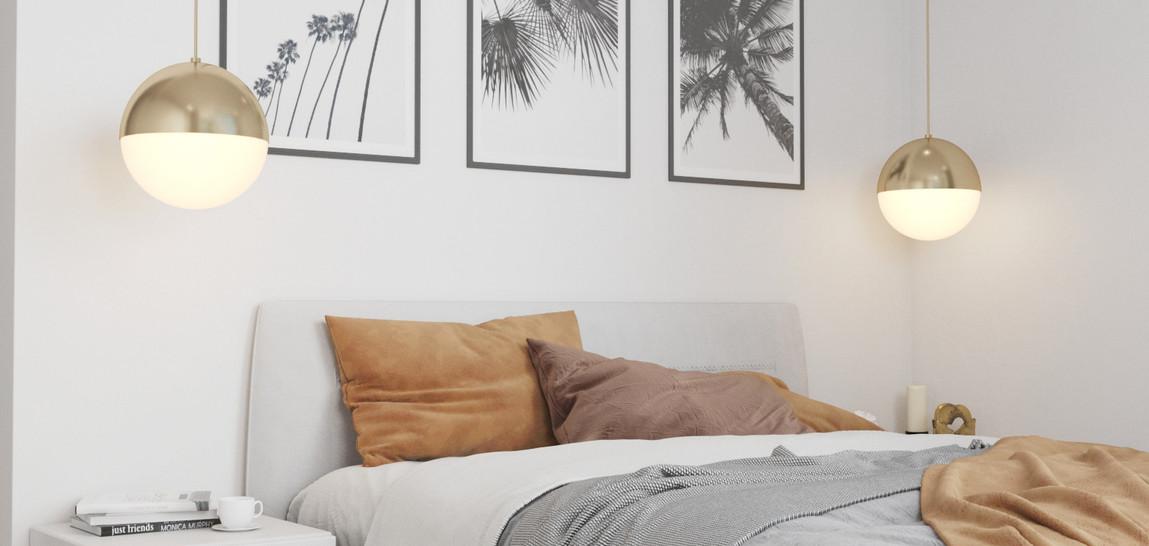 big_110_Villamoura_bedroom 4_01.jpg