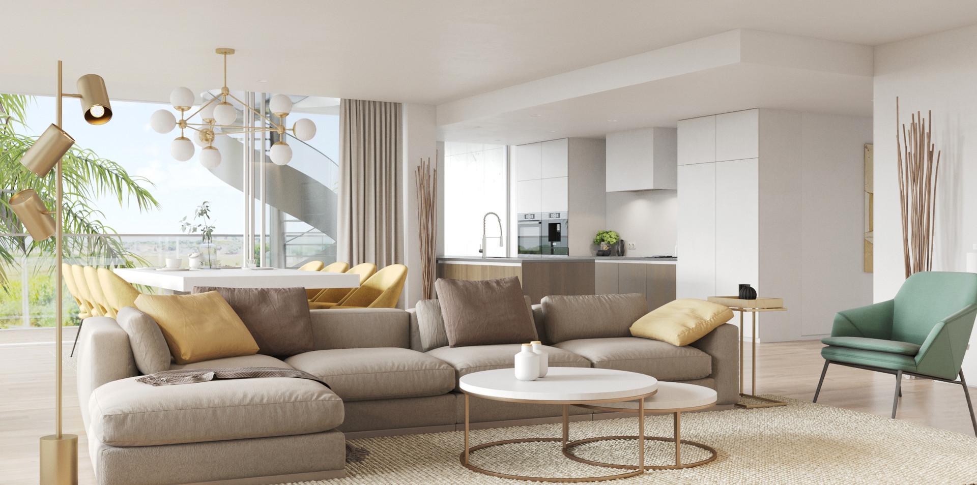 big_110_Villamoura_living room_09.jpg