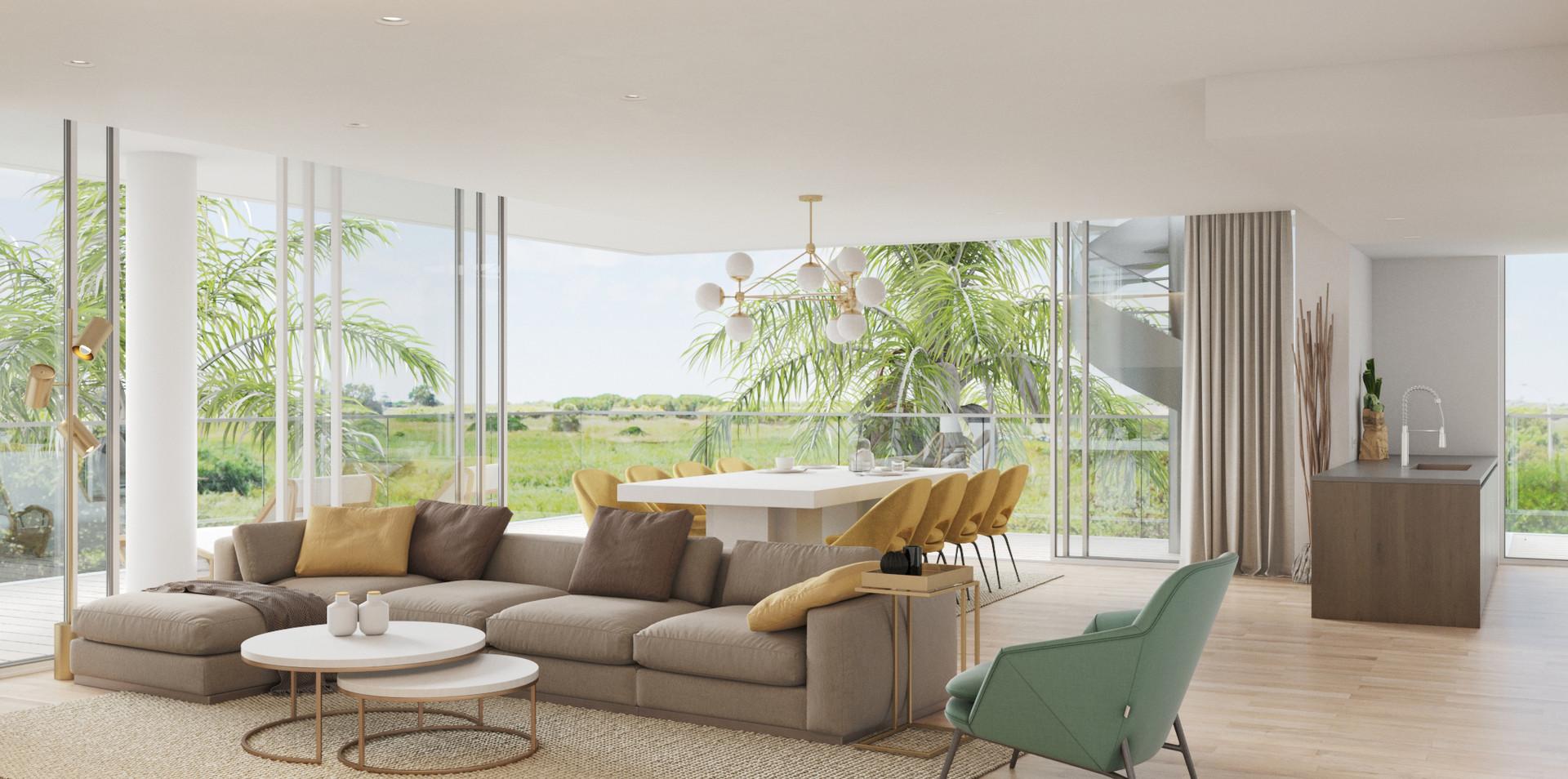 big_110_Villamoura_living room_07.jpg