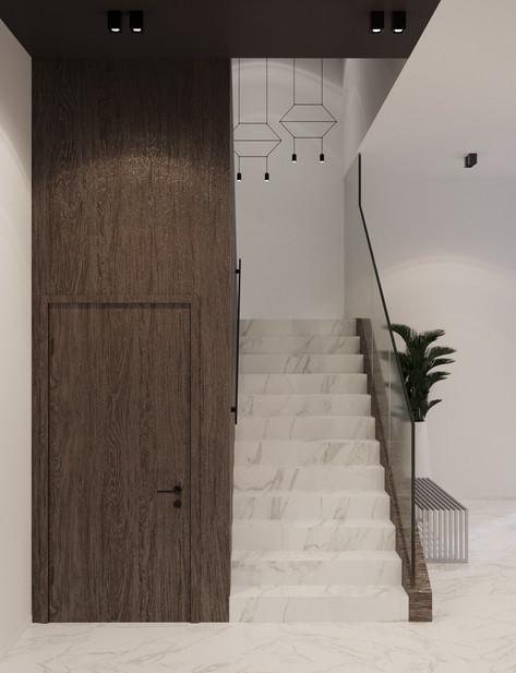 big_078_Veldstraat_hallway_02.jpg