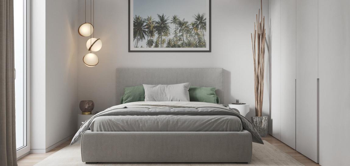 big_110_Villamoura_bedroom 2_01.jpg