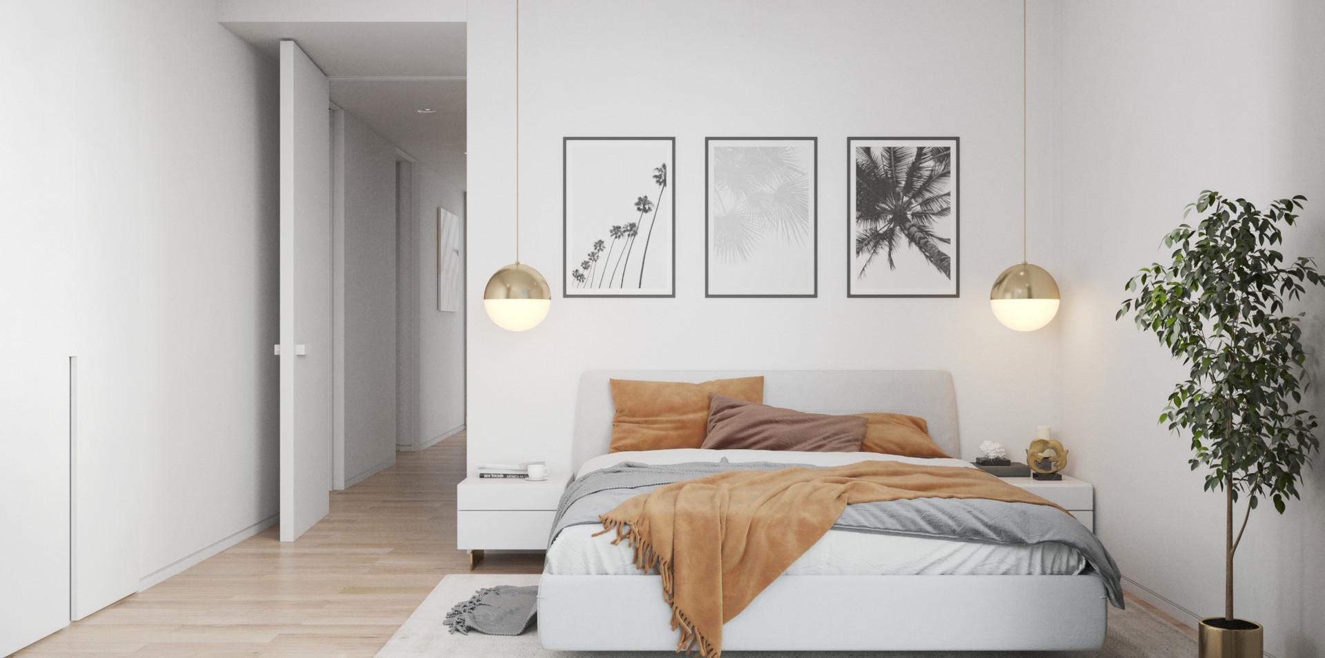 big_110_Villamoura_bedroom 4_03.jpg