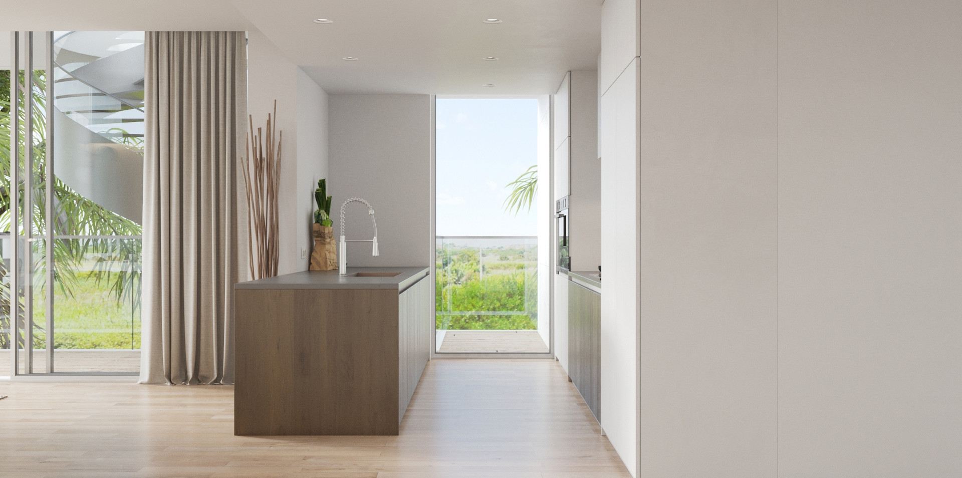 big_110_Villamoura_kitchen_03.jpg