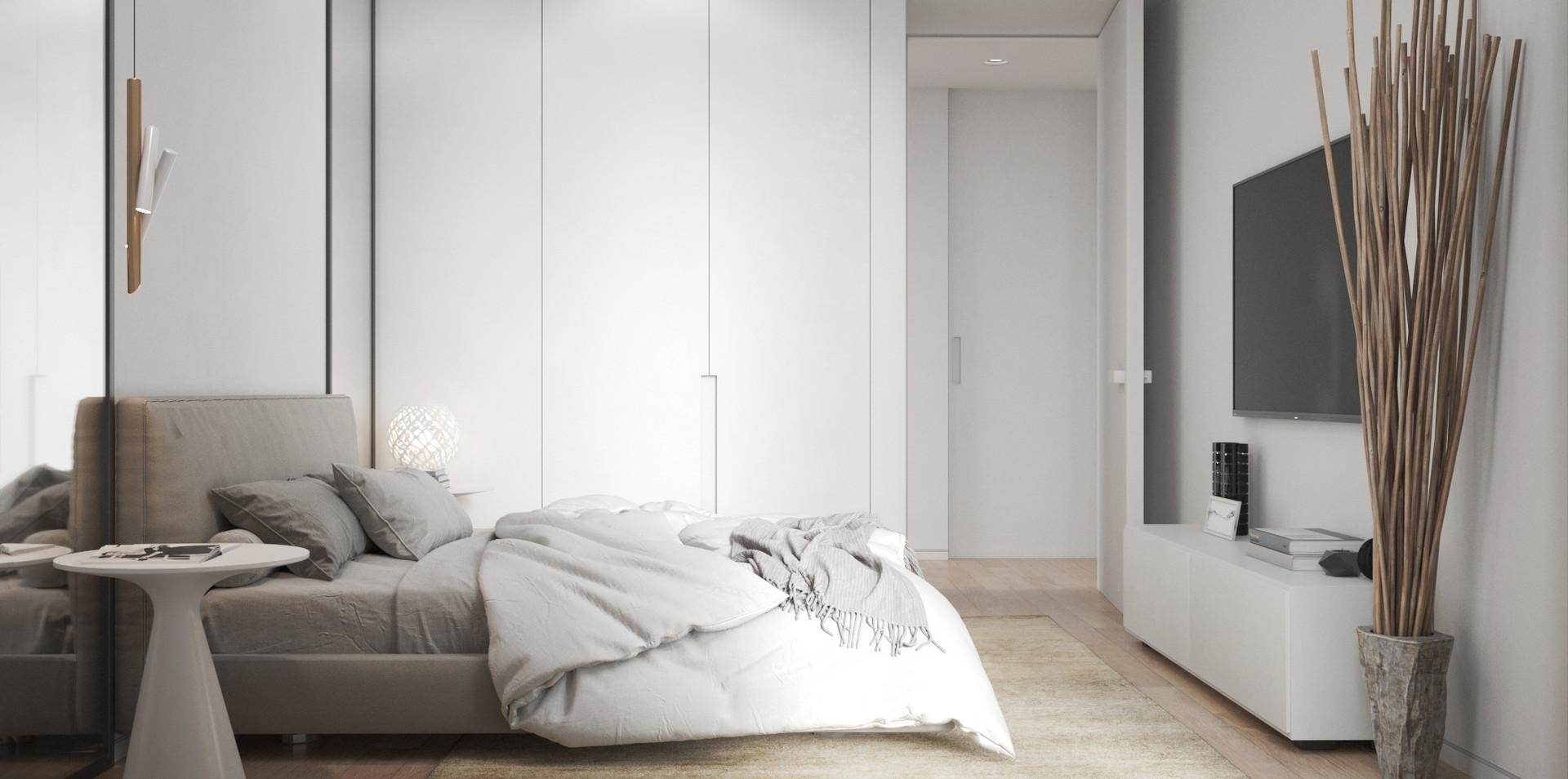 big_110_Villamoura_bedroom 1_01.jpg