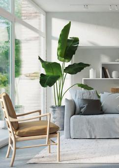 Livingroom-3D-render-eclectic-white.jpg