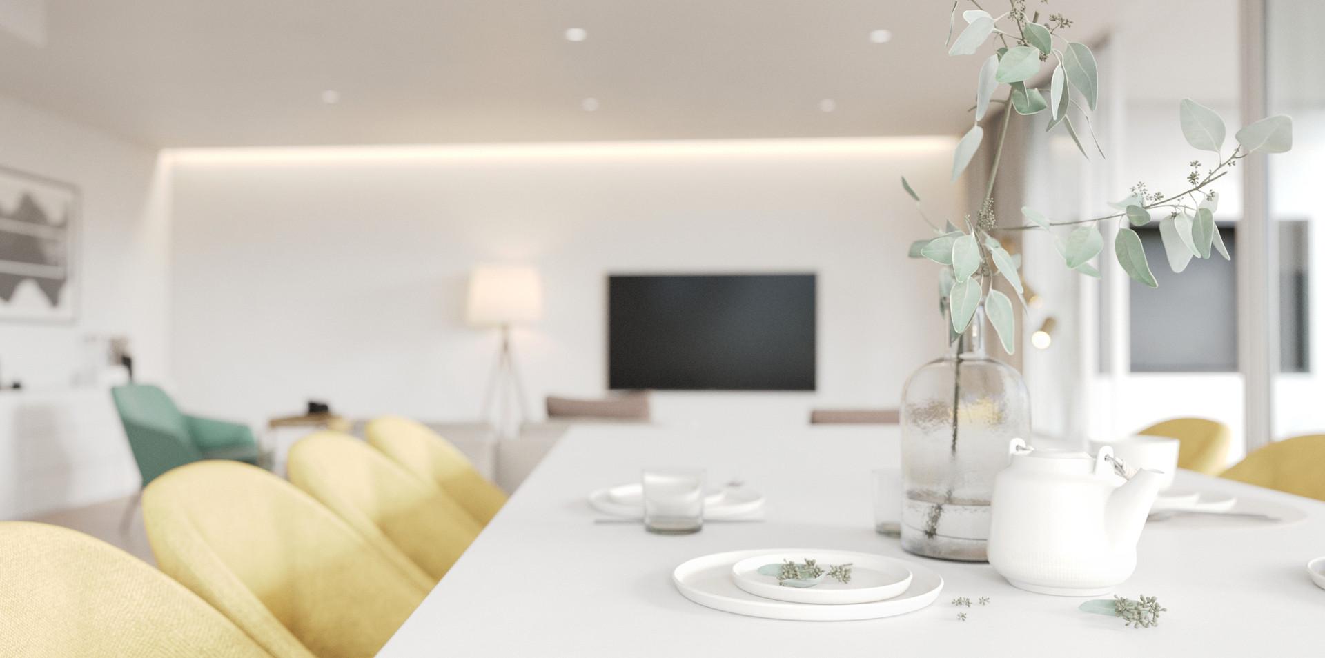big_110_Villamoura_living room_06.jpg