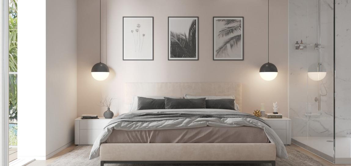 big_110_Villamoura_bedroom 3_01.jpg
