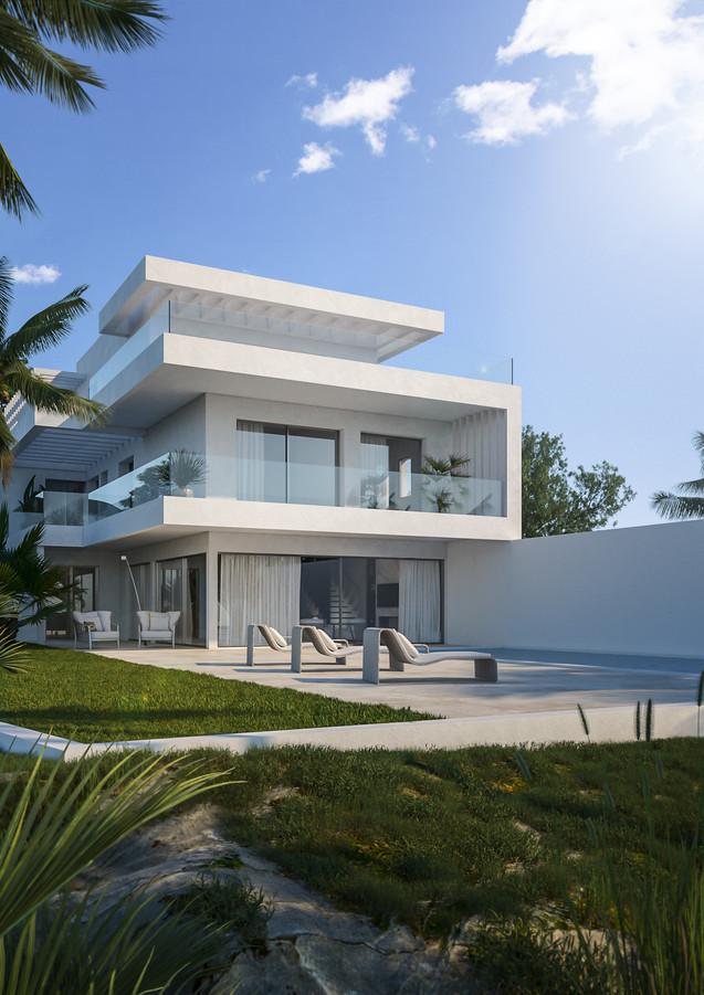 modern-concrete-villa-pool-ibiza-spain.j