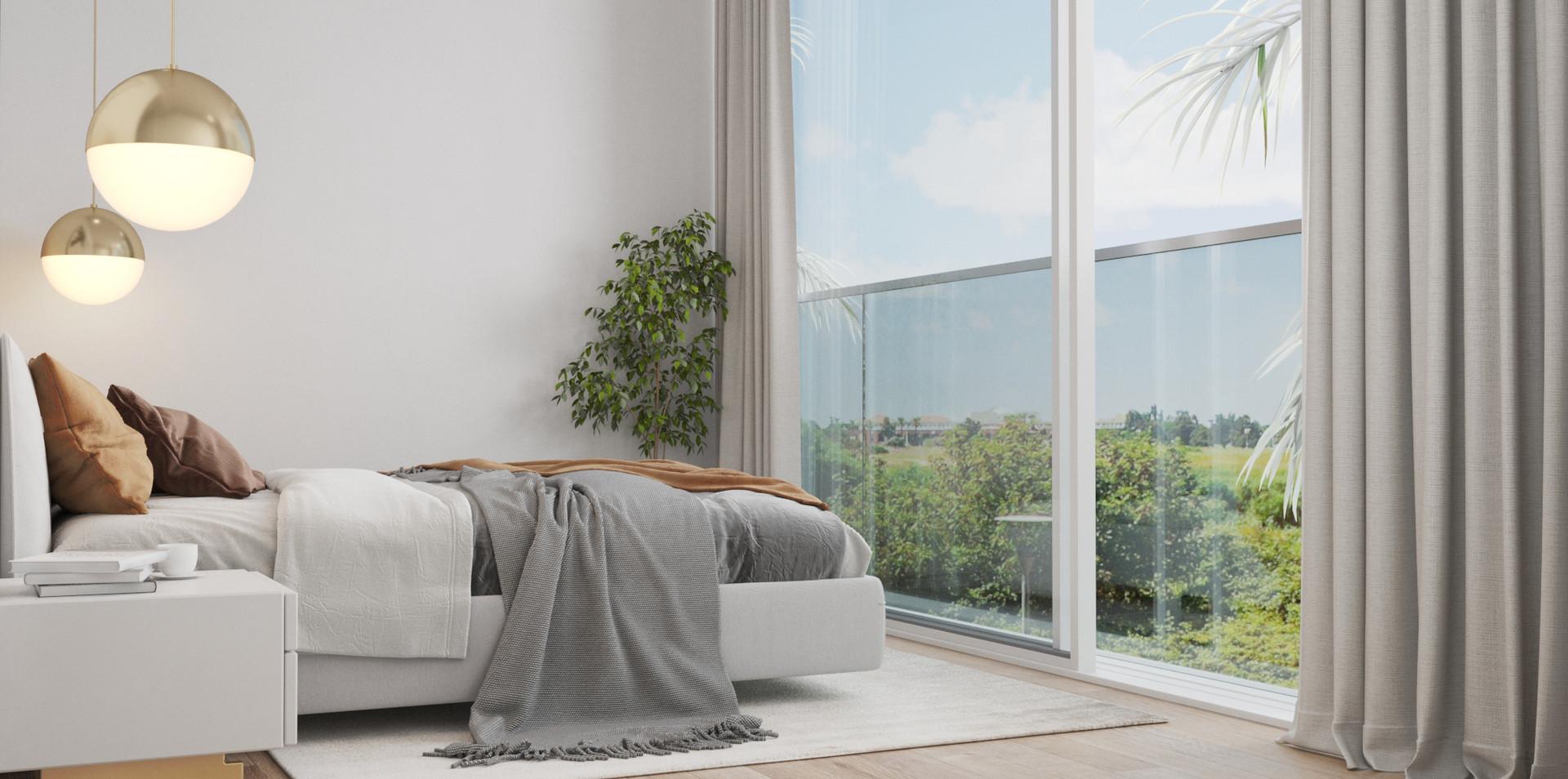 big_110_Villamoura_bedroom 4_02.jpg