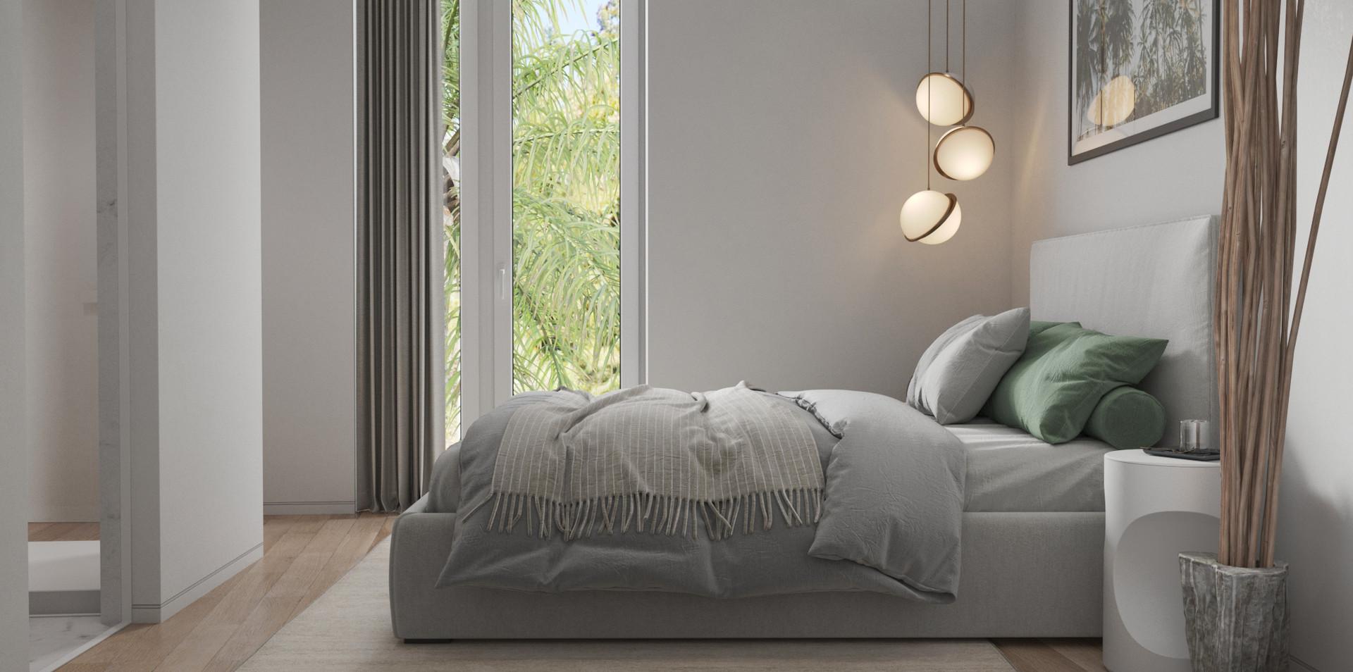 big_110_Villamoura_bedroom 2_02.jpg