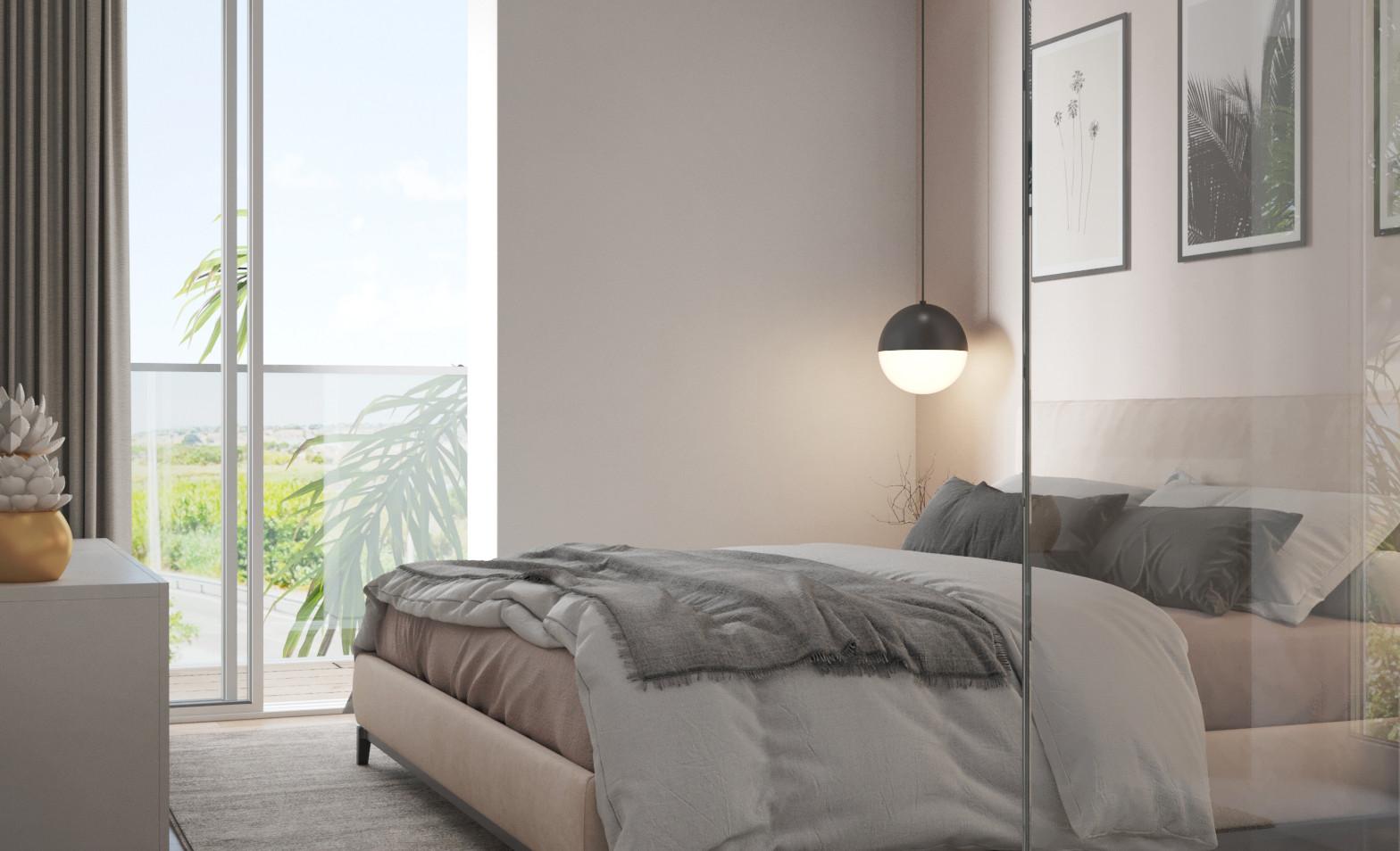 big_110_Villamoura_bedroom 3_02.jpg
