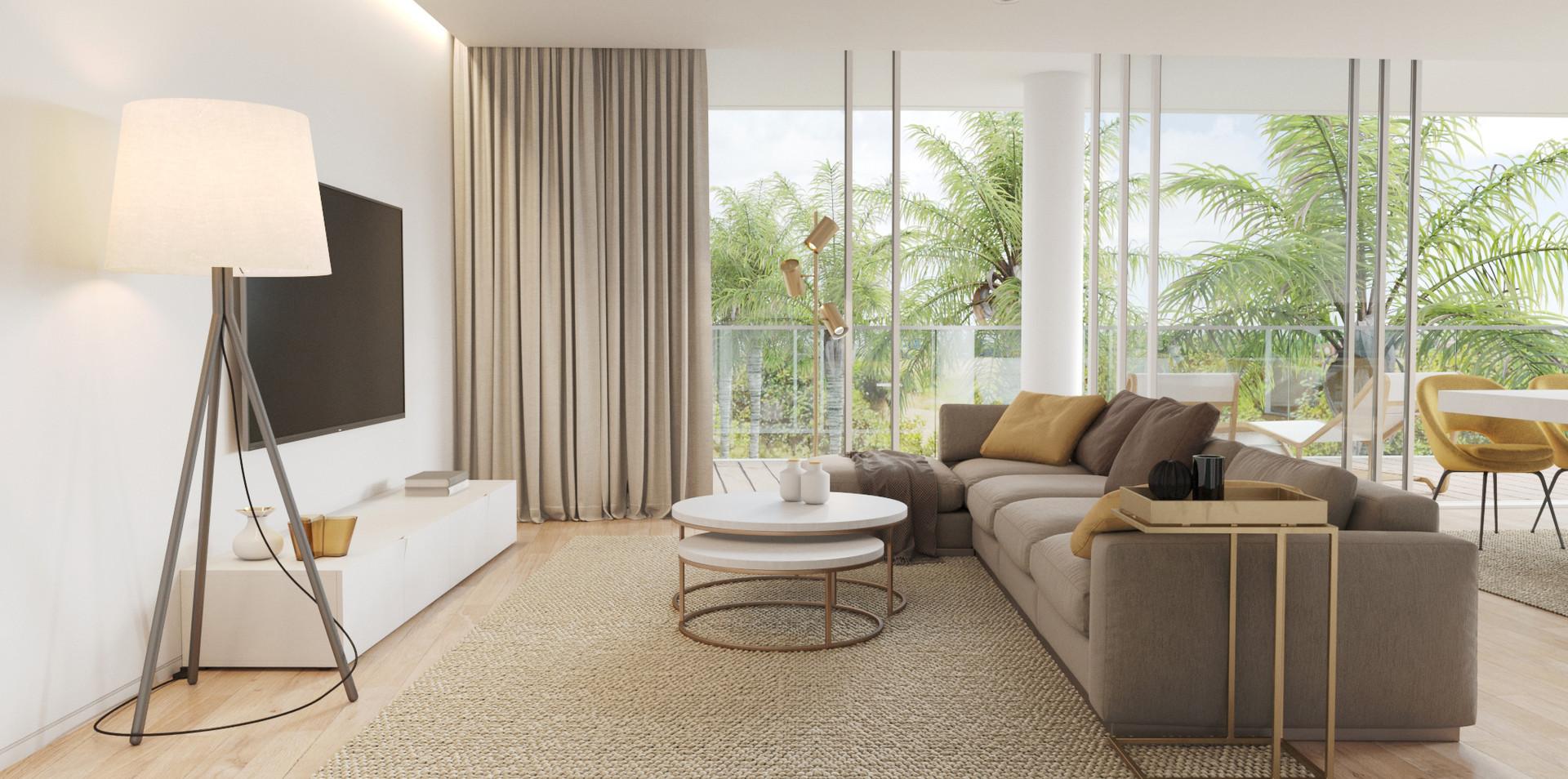 big_110_Villamoura_living room_02.jpg