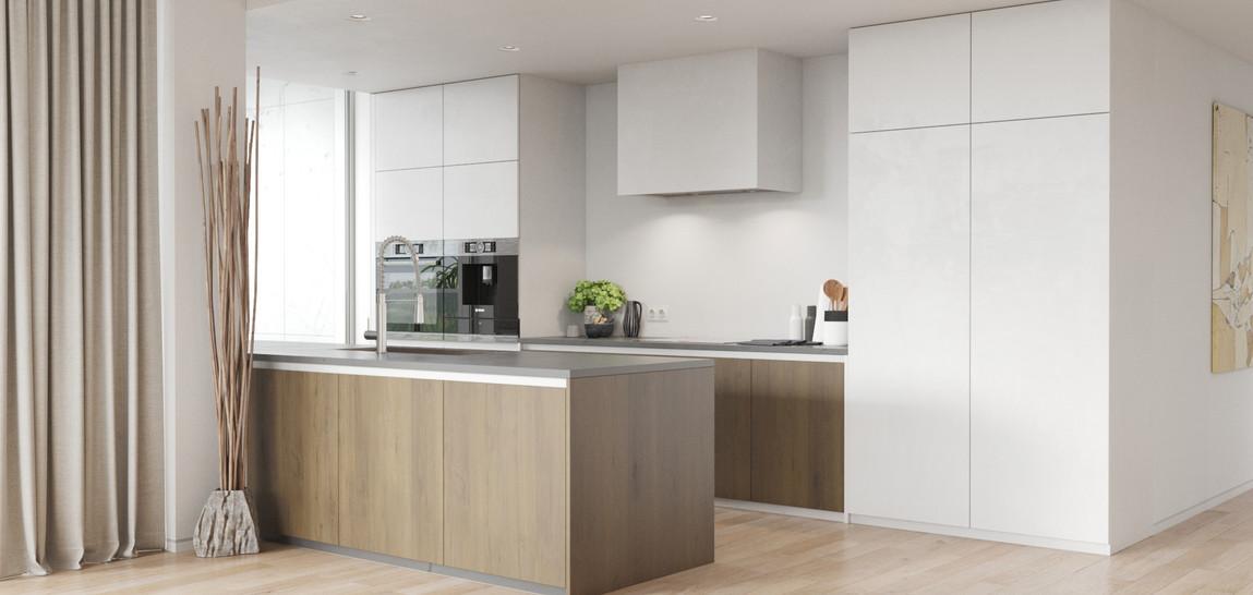 big_110_Villamoura_kitchen_02.jpg