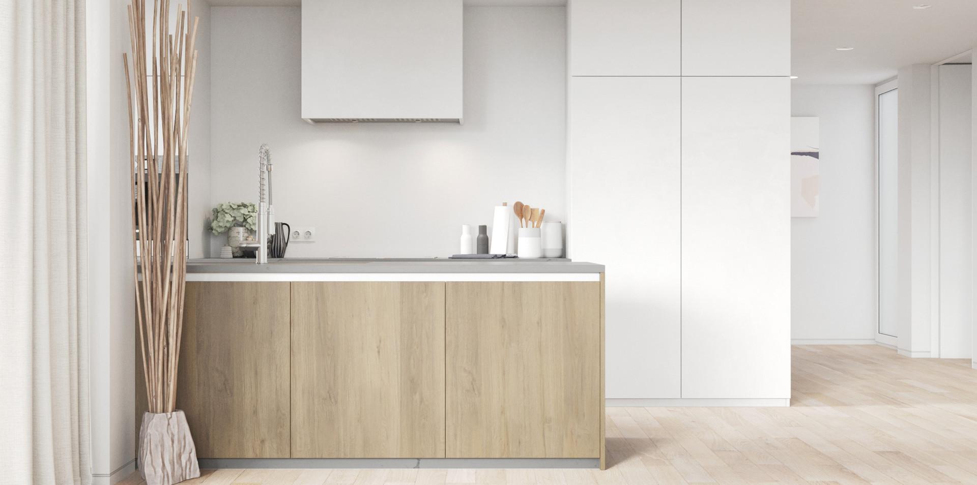 big_110_Villamoura_kitchen_01.jpg