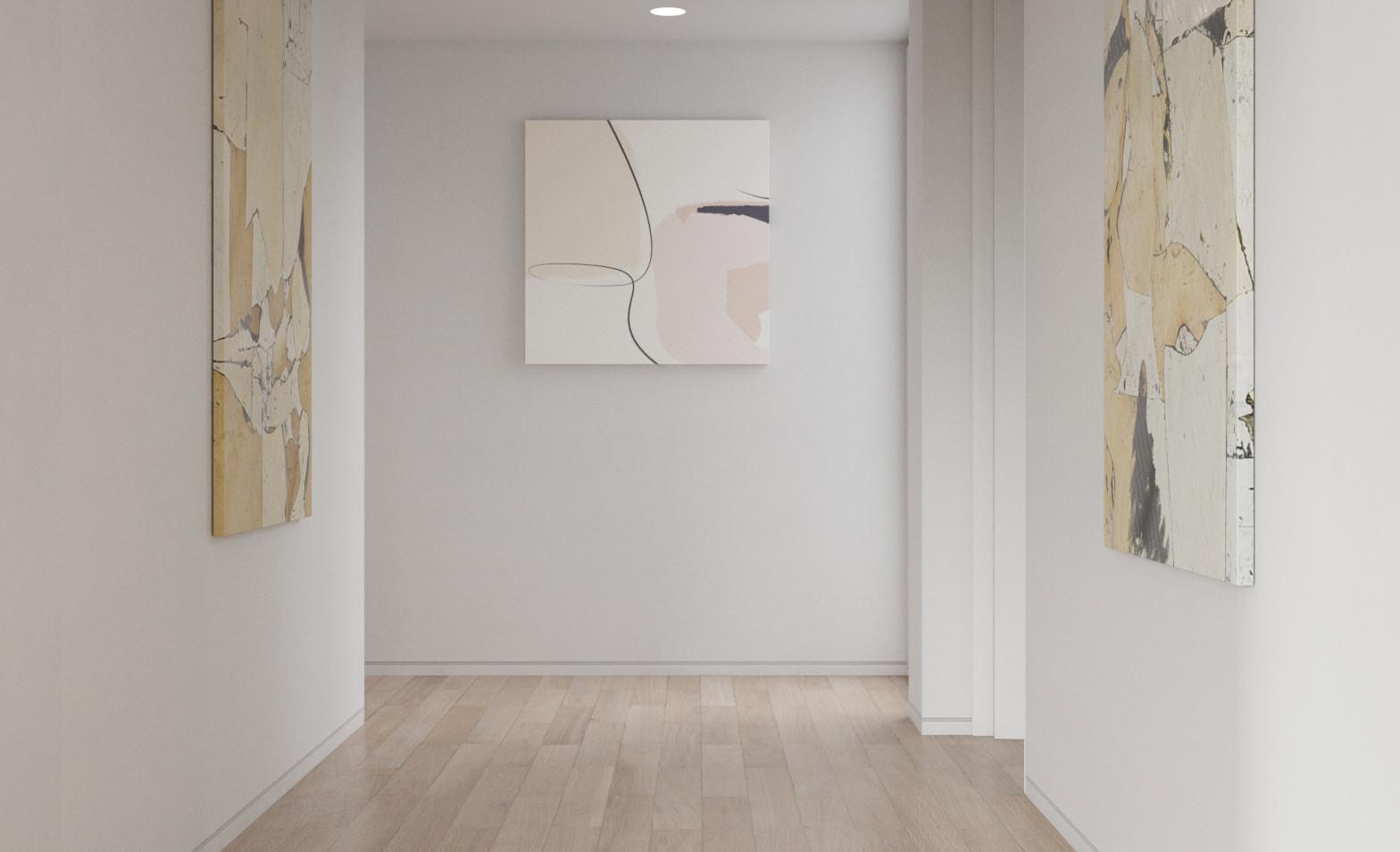 big_110_Villamoura_hallway.jpg
