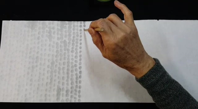 Preparing pages for Fall of Drops