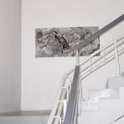 Artist's House Tel Aviv, June 2019