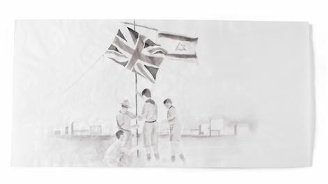 boy scouts, 1937