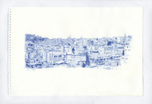 Untitled (5 Mosques)