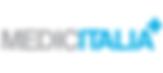 logo_medicitalia_163x73.png