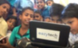 children-laptop.PNG