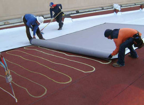 Why Use TPO Roofing?