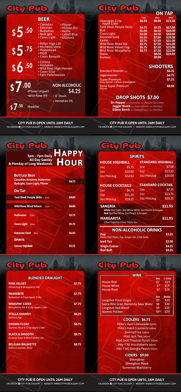 City Pub Drink Menu-2.jpg