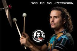 Yoel Del Sol
