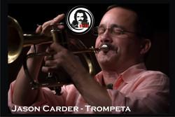 Jason Carder