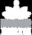MBlogo_LogoServicesContact_White_edited.