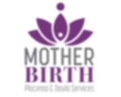 MotherBirth | Lafayette LA | placenta encapsulation | doula