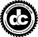 DC Logo inverted copy 2.jpg