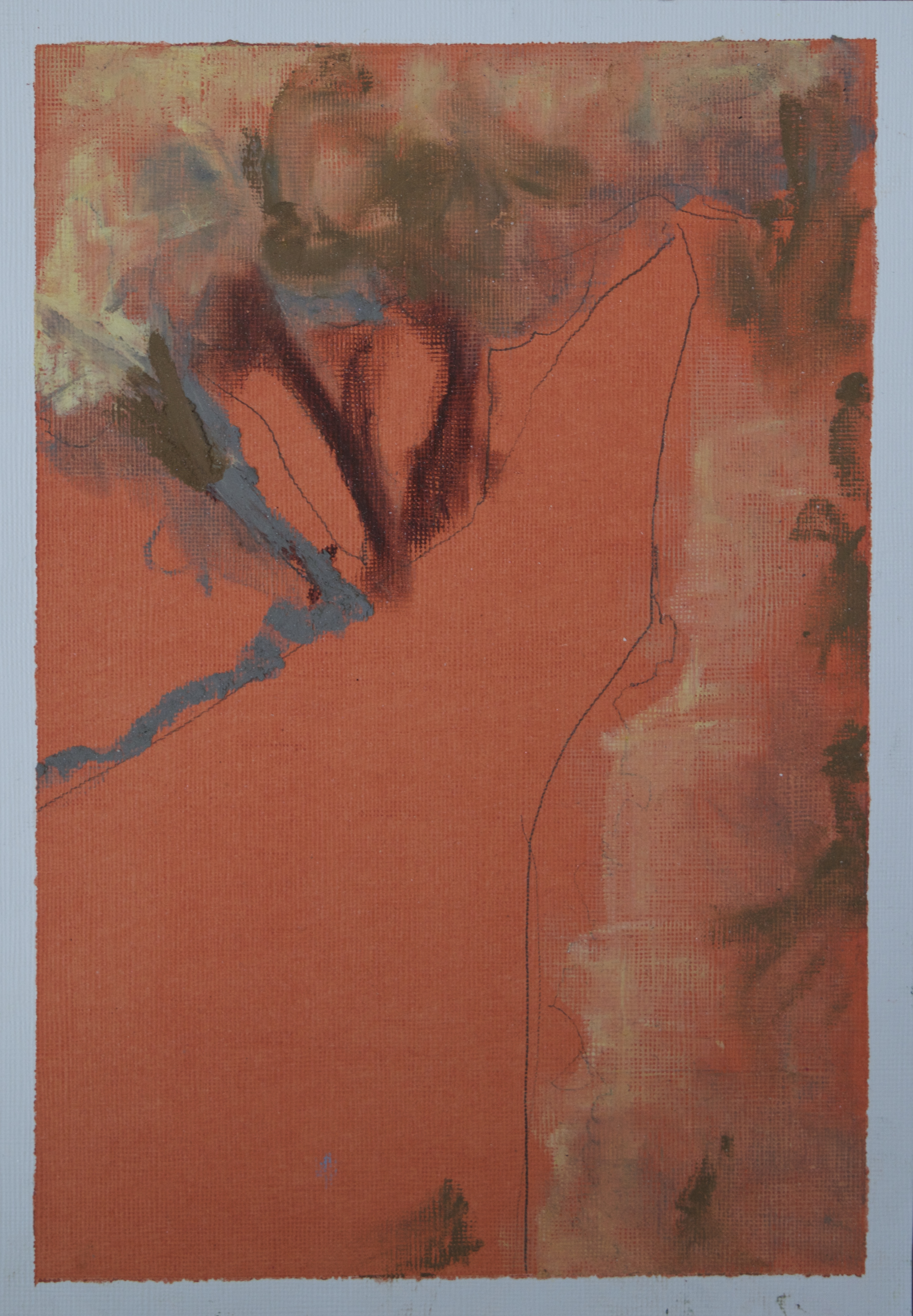 'Untitled 6'