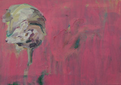 'Untitled 2'