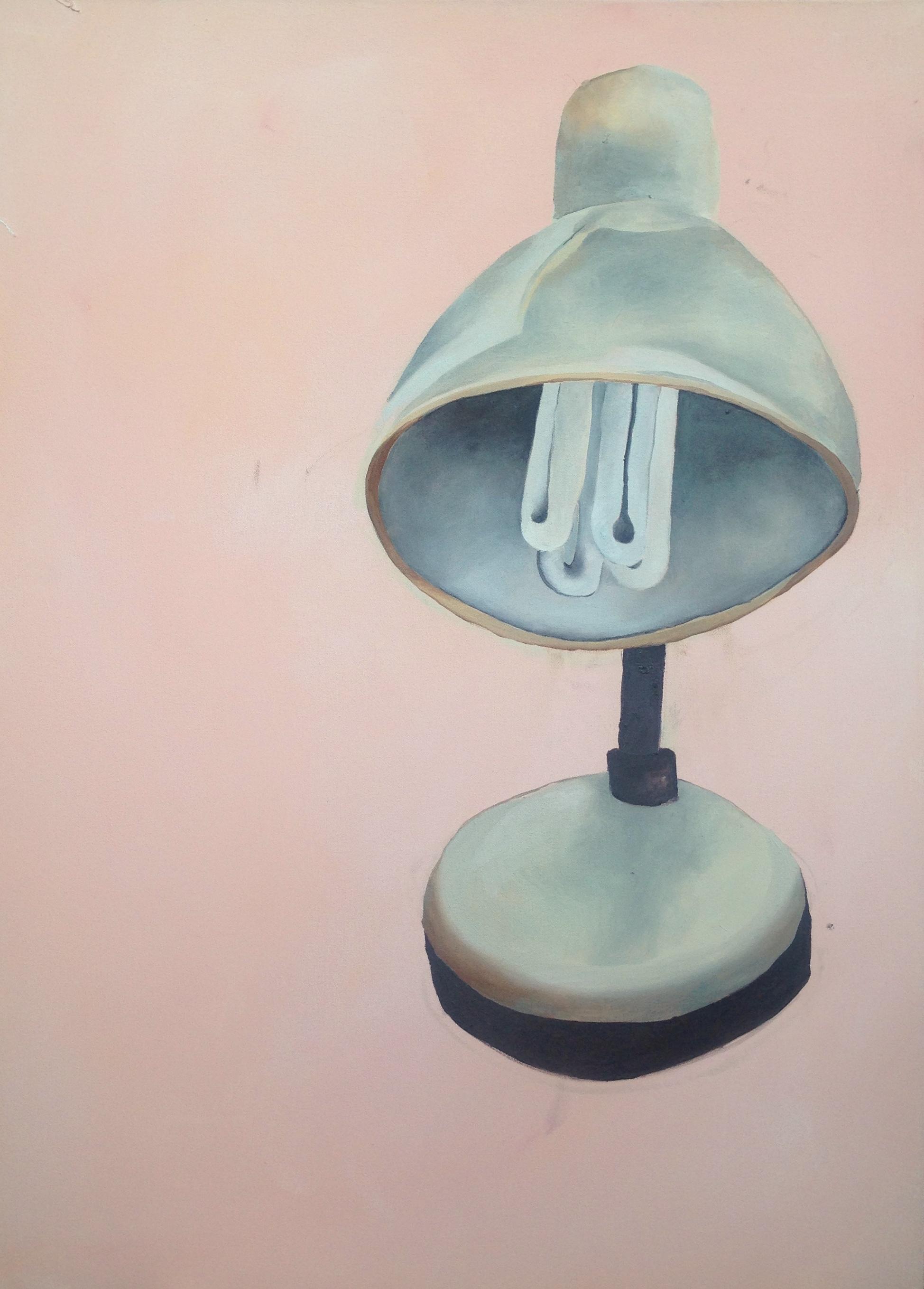 'Lamp'