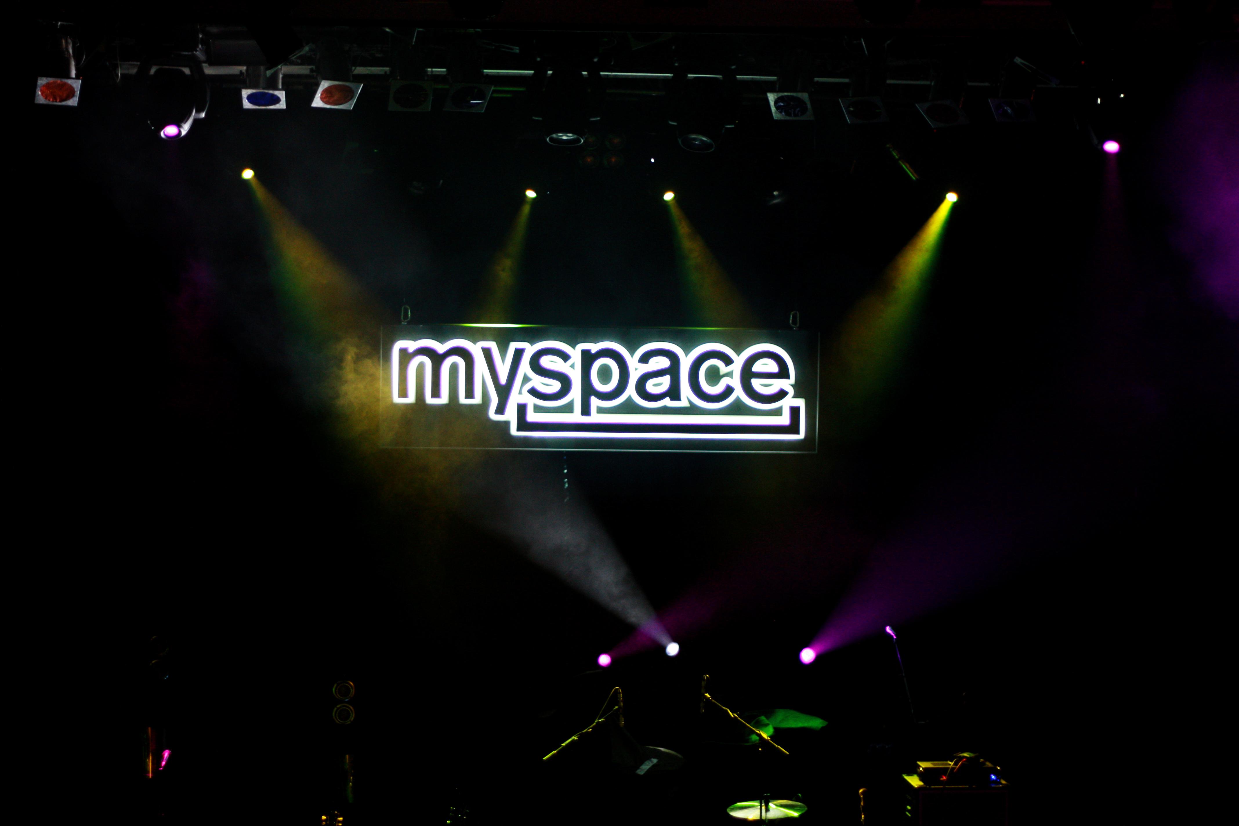 Myspace_Event_15.03.12_Layla Smethurst 1