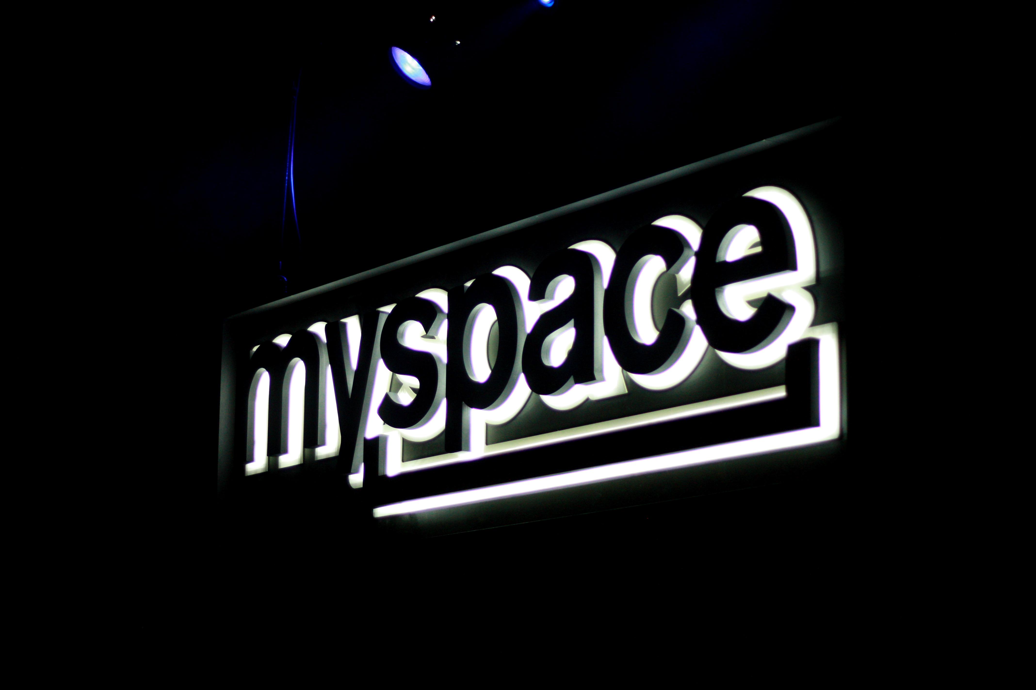 Myspace_Event_15.03.12_Layla Smethurst 88