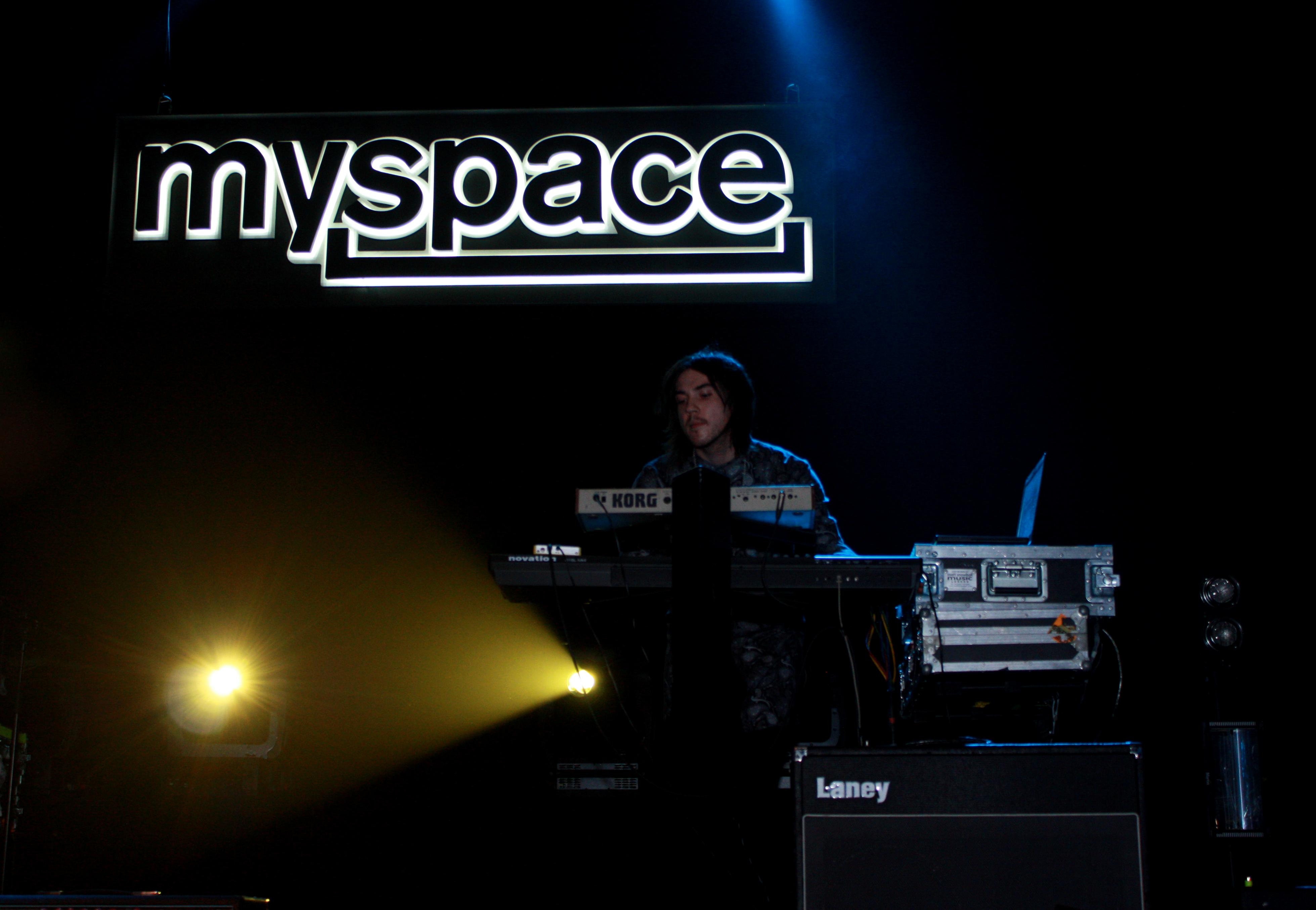 Myspace_Event_15.03.12_Layla Smethurst 39