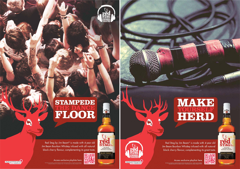 Red Stag posters low-res