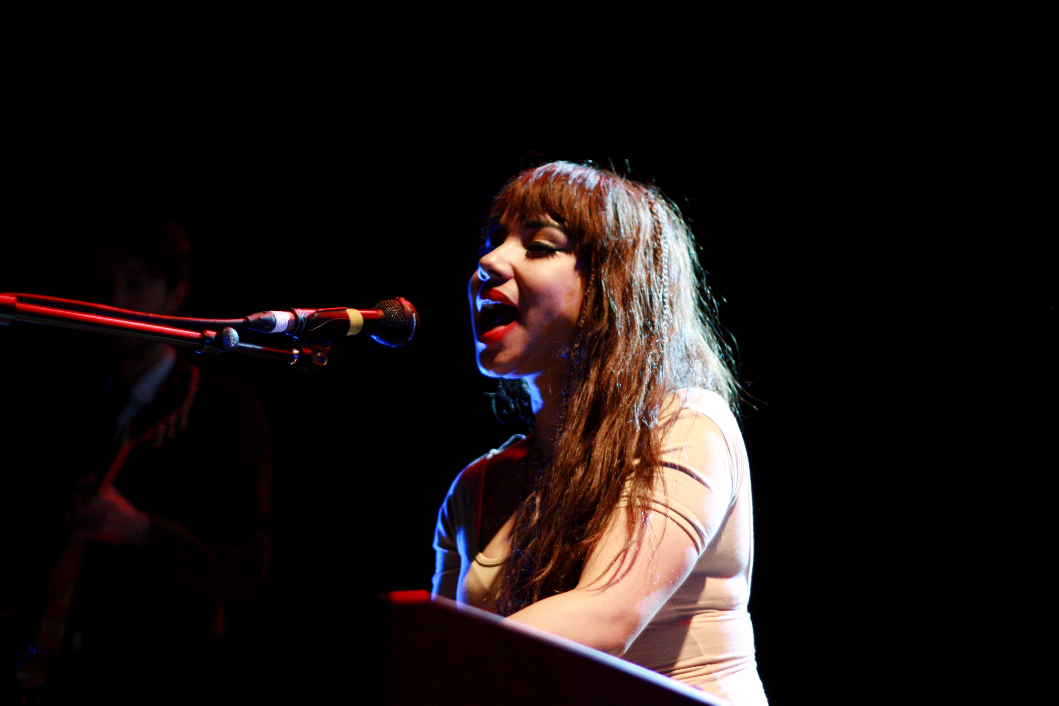 Myspace_Event_15.03.12_Layla Smethurst 67