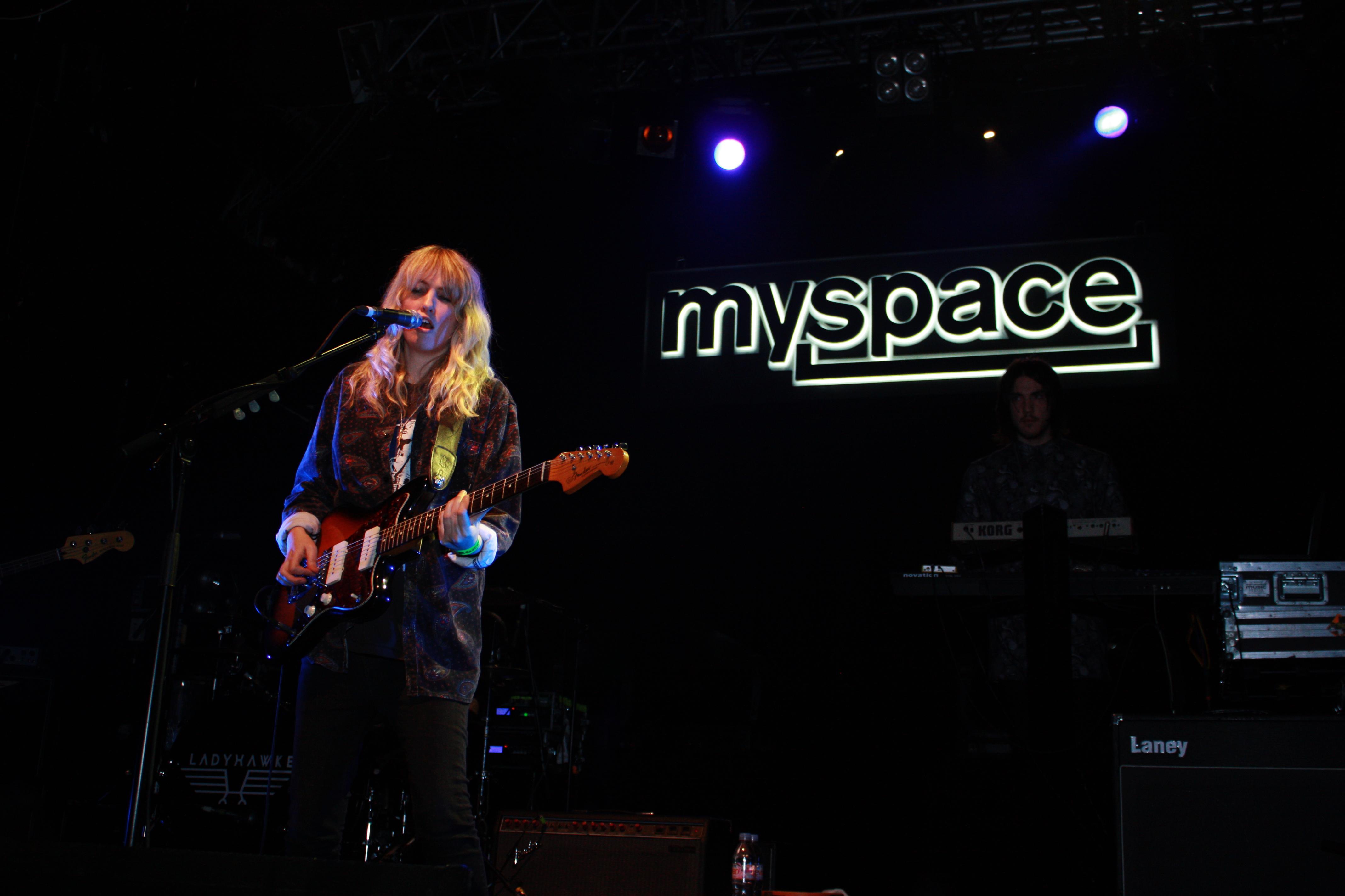 Myspace_Event_15.03.12_Layla Smethurst 40