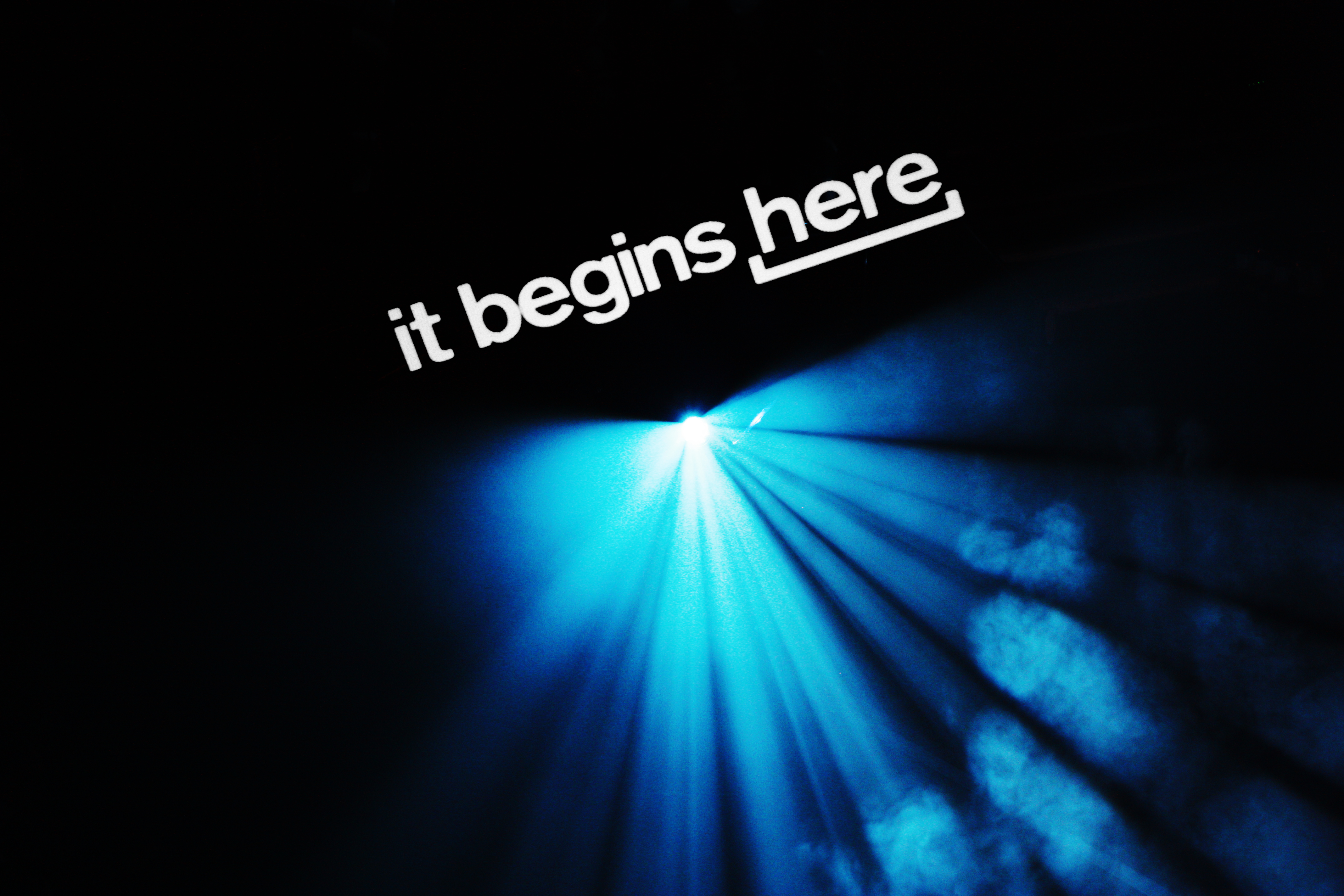 Myspace_Event_15.03.12_Layla Smethurst 2