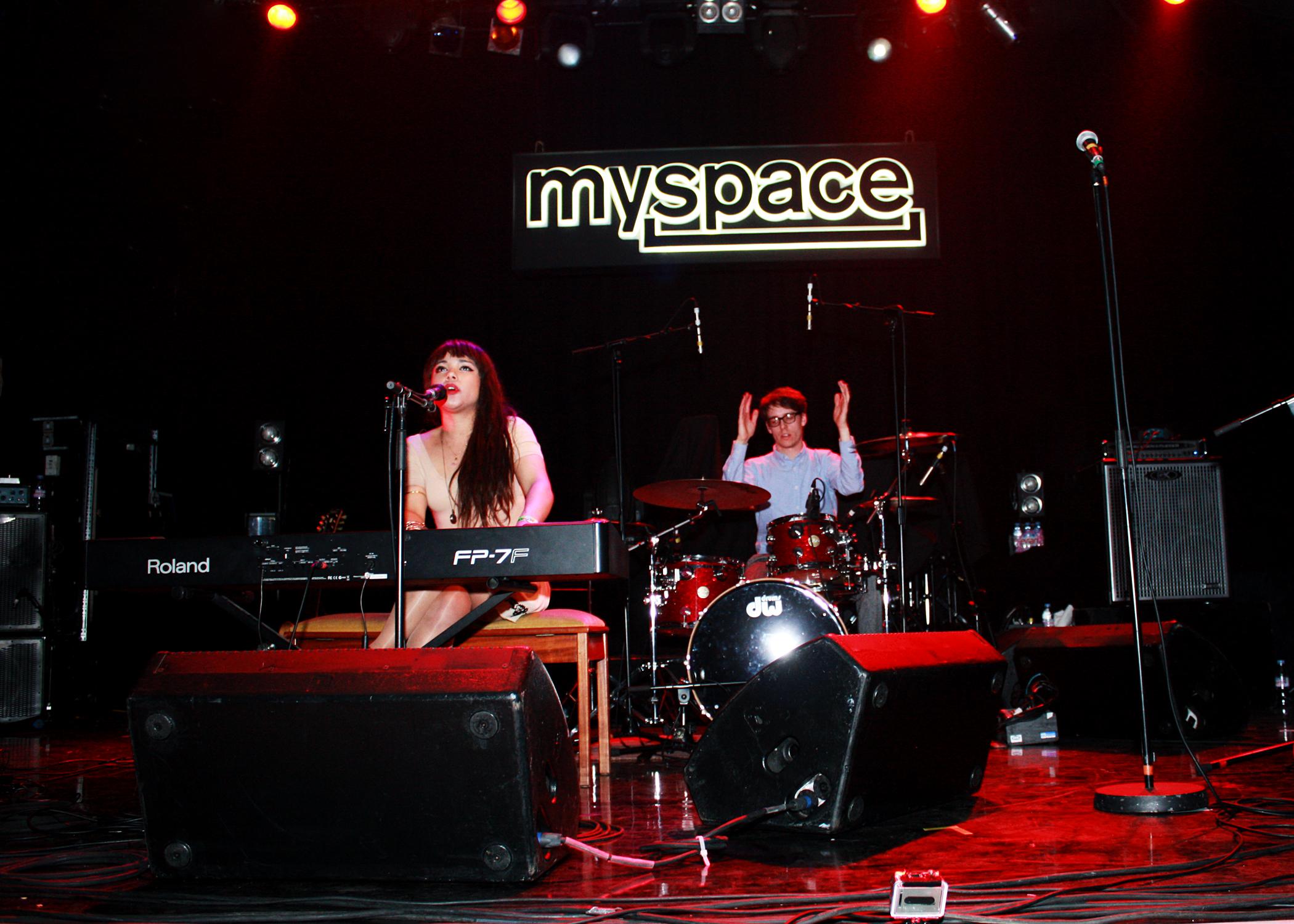Myspace_Event_15.03.12_Layla Smethurst 65