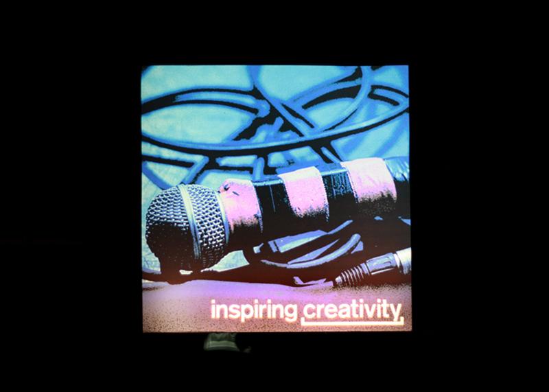 Myspace_Event_15.03.12_Layla Smethurst 104