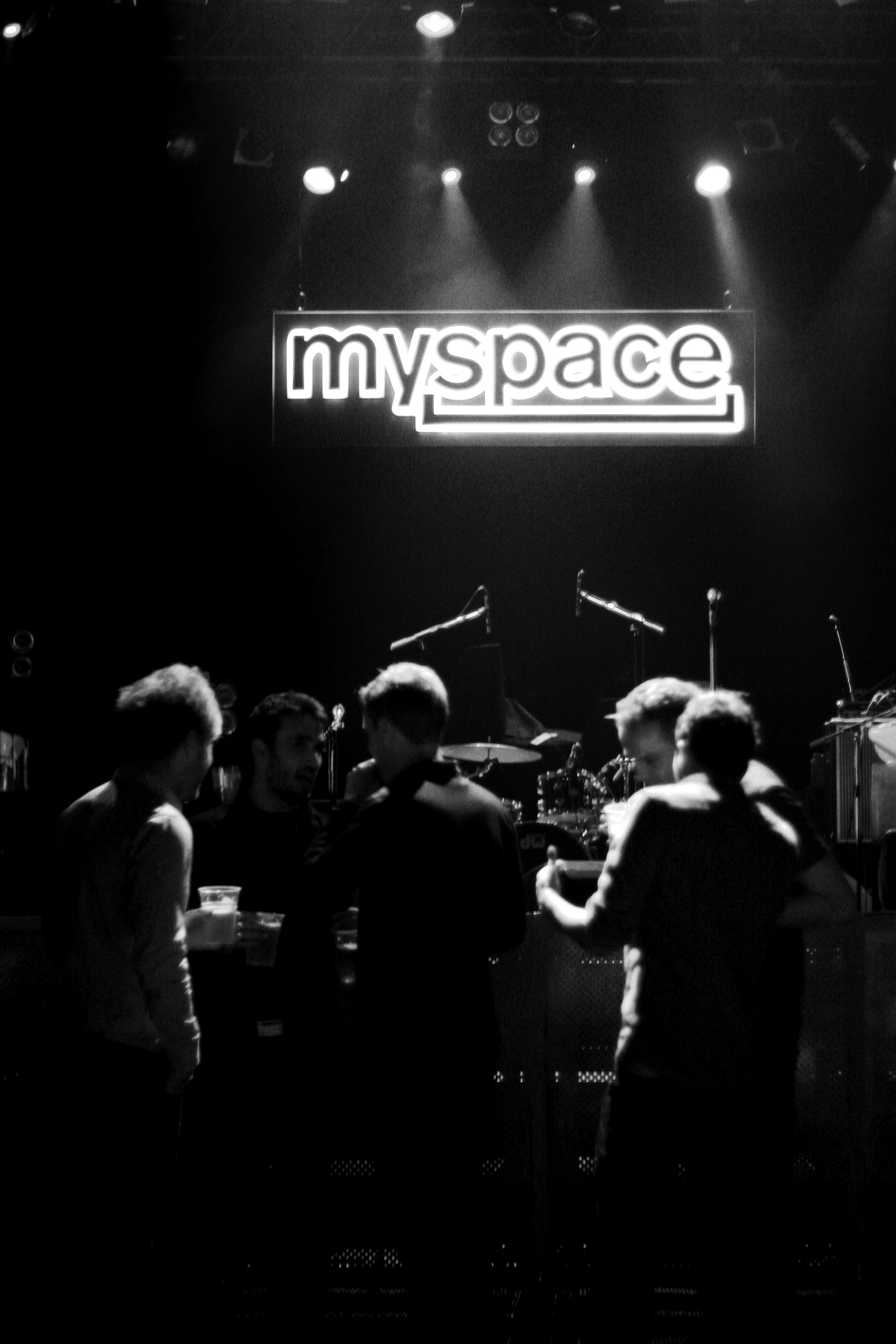 Myspace_Event_15.03.12_Layla Smethurst 84