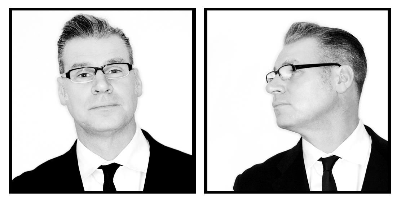 HMV: Mark Kermode