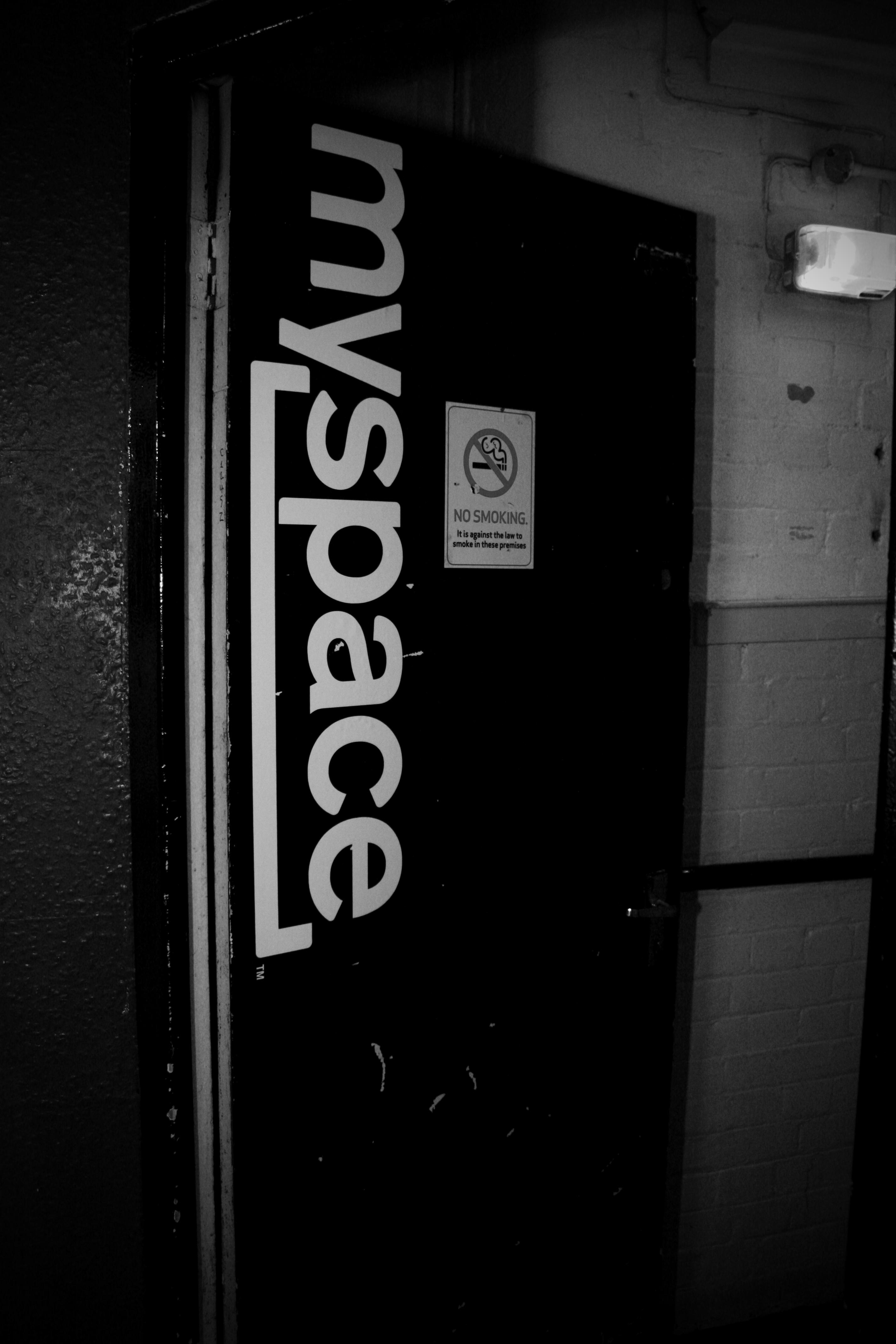 Myspace_Event_15.03.12_Layla Smethurst 27