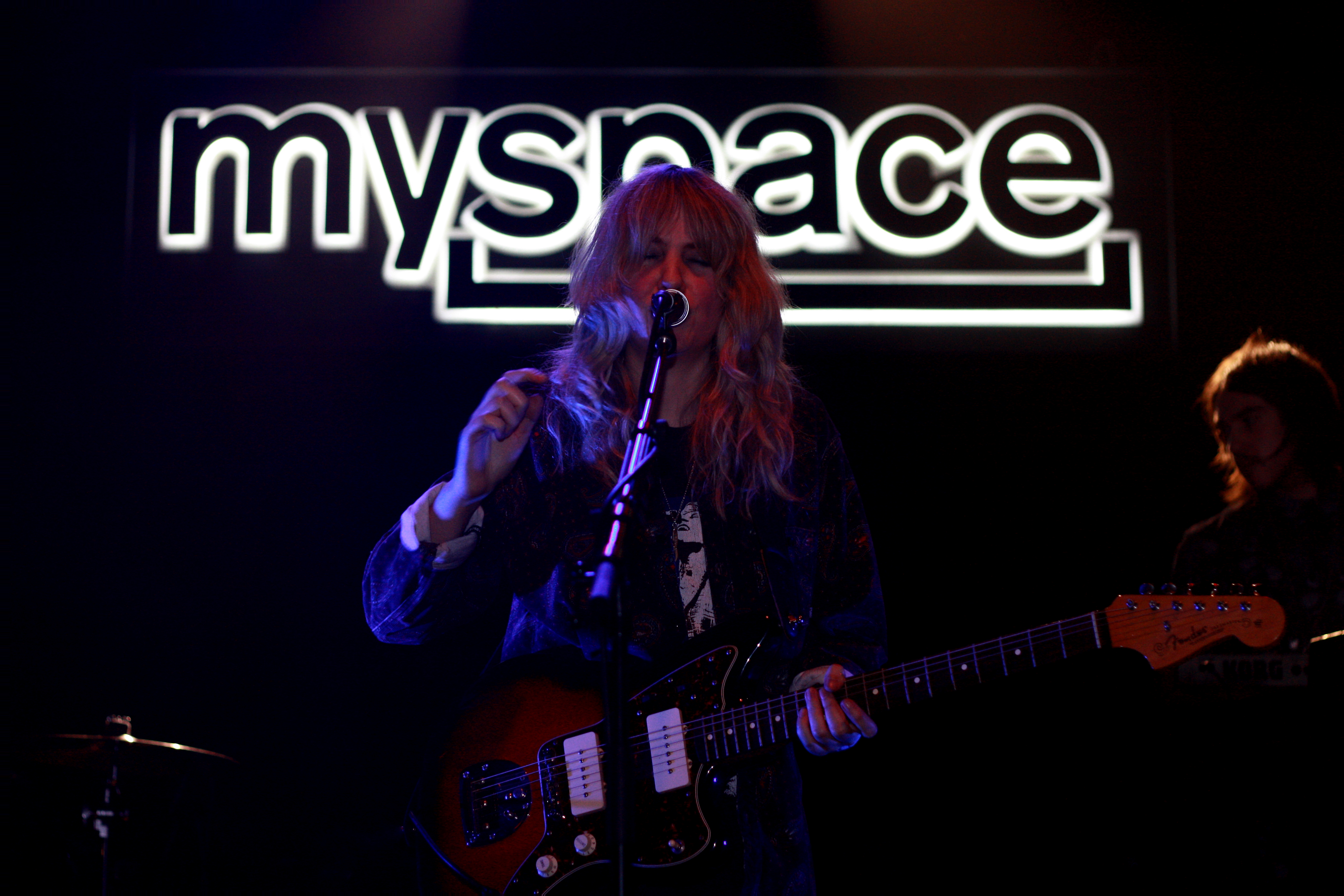 Myspace_Event_15.03.12_Layla Smethurst 41