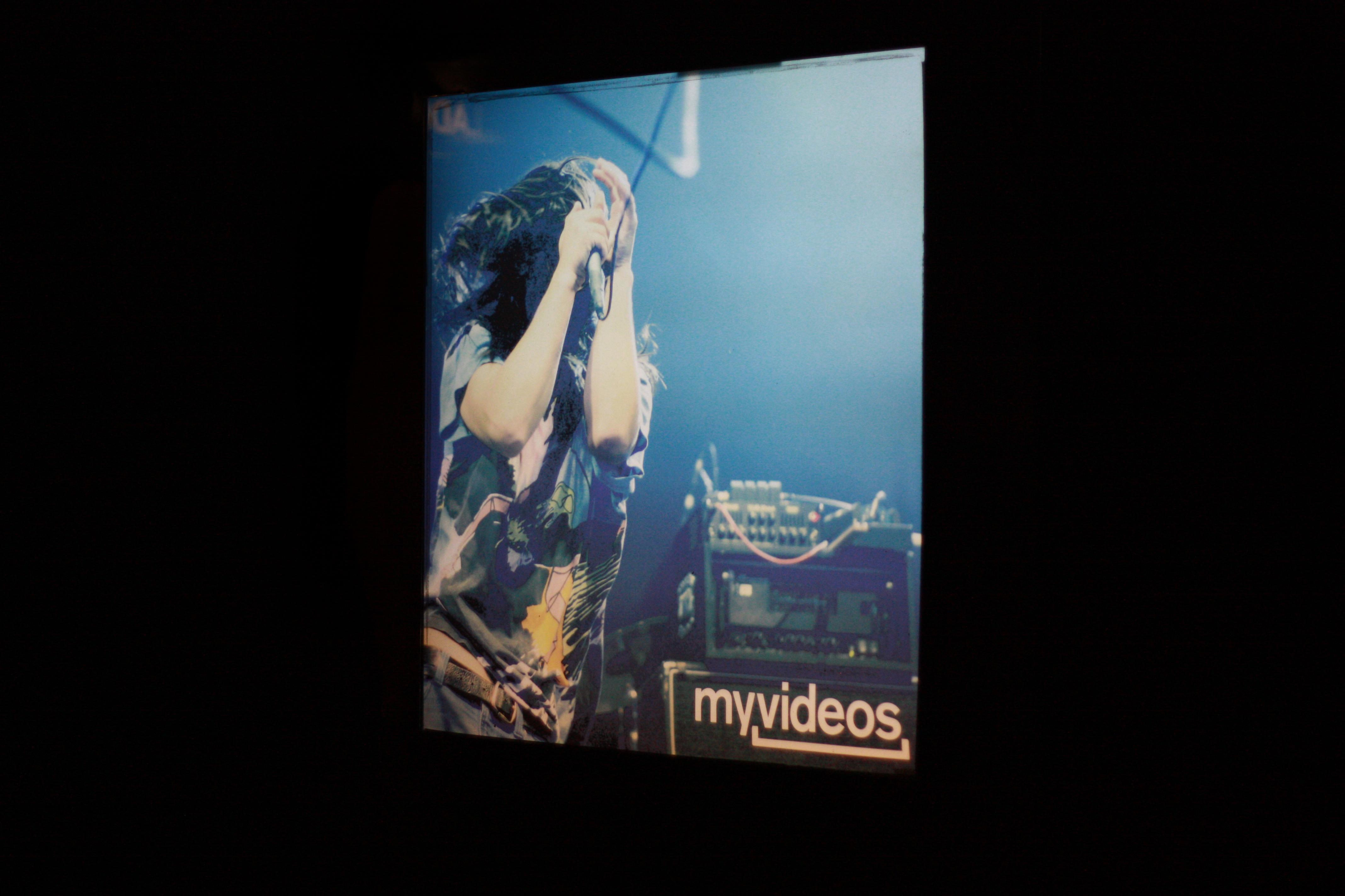 Myspace_Event_15.03.12_Layla Smethurst 100
