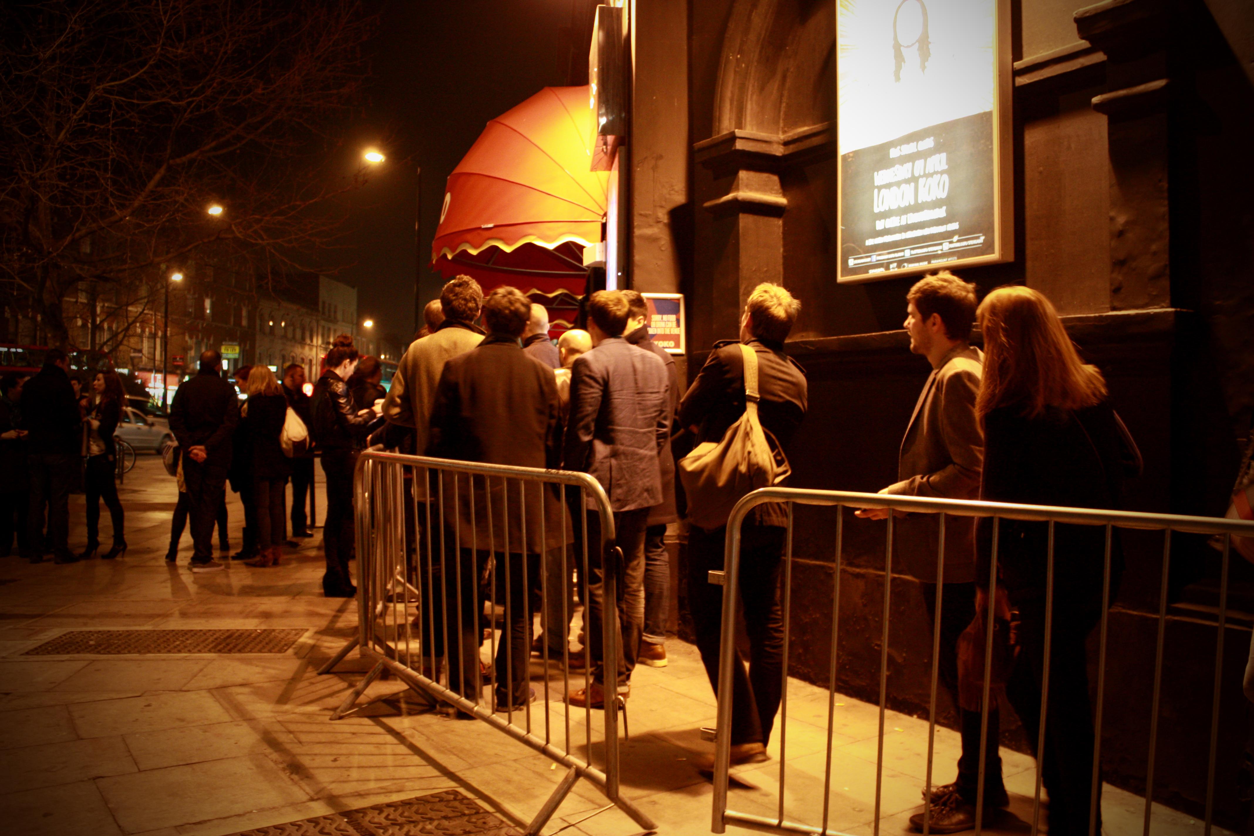 Myspace_Event_15.03.12_Layla Smethurst 75